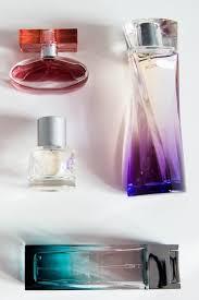 halloween perfume macys cologne vs perfume overstock com