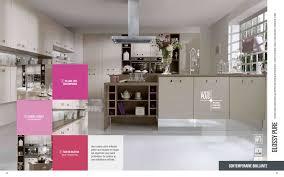 caisson cuisine 19mm catalogue cuisine plus 2018 calameo downloader