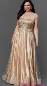 gold wedding dresses brilliant plus size gold wedding dresses gallery wedding dresses