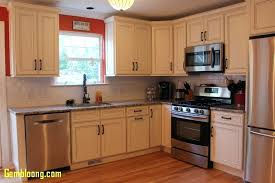 kitchen cabinet ideas for small kitchens cabinet ideas for kitchens s isand kitchen cabinet color ideas for