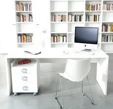 Small Desk Solutions Desk For Small Bedroom Openasia Club