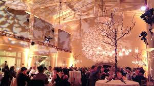 san francisco wedding venues six wedding venues in san francisco for 3 000