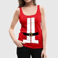 shop christmas tank tops online spreadshirt