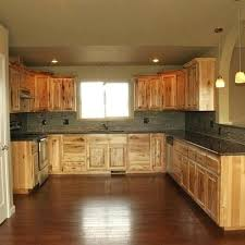 Lowes Kitchen Wall Cabinets Lowes Denver Cabinet Extremely Inspiration Kitchen Cabinets