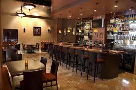 Restaurants Open Thanksgiving San Francisco Porterhouse Restaurant San Mateo Ca
