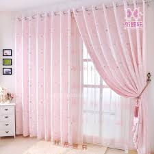 Girls Bedding And Curtains by Pink Curtains For Bedroom U2013 Laptoptablets Us