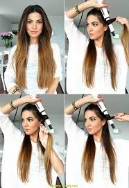 Frisuren Lange Haare Locken Zum Nachmachen by 100 Hochsteckfrisurenen In 5 Minuten 100 Frisuren Lange