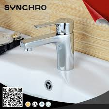 Best Faucet Brand Best Faucet Brand Source Quality Best Faucet Brand From Global