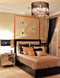Blair Home Decor by Bedroom Fashionable Blair Waldorf Bedroom With Brown Luxury Bed