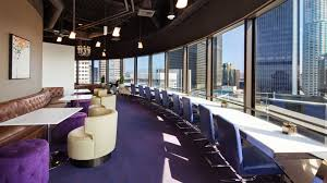 Top Bars In Los Angeles Downtown La Hotels Sheraton Grand Los Angeles