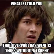 Liverpool Memes - suck