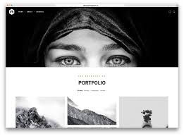 photographers websites portfolio websites webizona