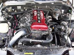Nissan 240 Wiring Diagram Just Bought A 89 240sx 240sx