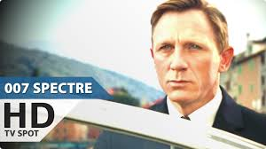 james bond 007 spectre heineken tv spot 2015 daniel craig