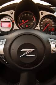 nissan 370z manual transmission 2010 nissan 370z roadster high res photos and details