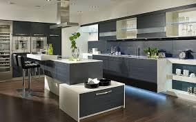 kitchens interiors interior designed kitchens home design ideas