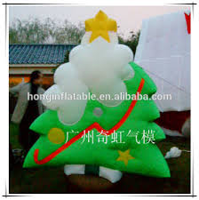 Commercial Christmas Decorations Manufacturers by Commercial Christmas Decor Commercial Christmas Decor Suppliers