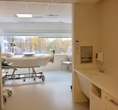 avon hospital patient room u2013 cleveland clinic newsroom