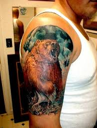 animals tattoos tattoo designs tattoo pictures page 163