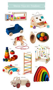 best 25 wooden toys for toddlers ideas on wooden