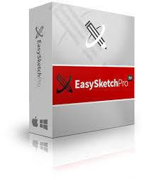 easy sketch pro 2 0 the 1 doodle sketch software online with