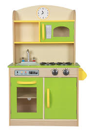 Pretend Kitchen Furniture by Kids Wooden Kitchen Le Toy Vanhoneybake Honey Kitchenlime Tree