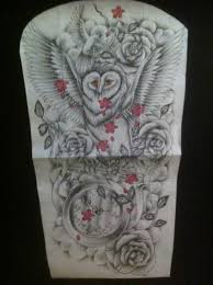 dreamcatcher sleeve tattoos moon goddess dreamcatcher tattoo design real photo pictures