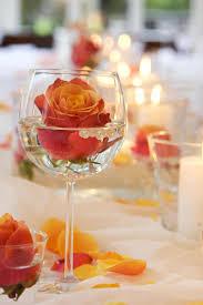 Dekoration Schlafzimmer Brautpaar Tischdekoration Hochzeit Bildergalerie Tischdekorationen