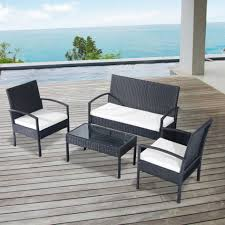 Best Price Cast Aluminum Patio Furniture - patio patio umbrella with screen enclosure bayou classic single