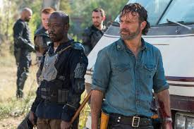 tv guide watertown ny tv guide amc is developing new projects from a walking dead