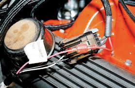 how to install the fast ez efi 2 0 on a 1967 nova even ezer