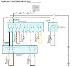 lexus rx300 wiring diagram lexus rx wiring diagram with simple pics 47733 linkinx com