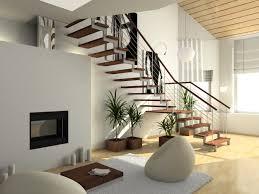 interior design australia