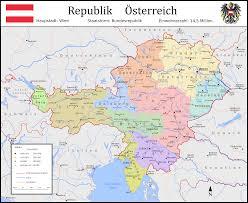 Autobahn Germany Map by Greater Austria By Tullamareena On Deviantart