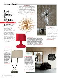 illuminating new ideas in lighting design city u0026 shore magazine