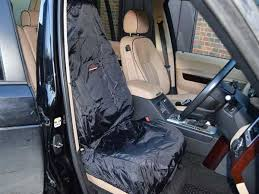 ford ranger covers ford ranger black seat covers