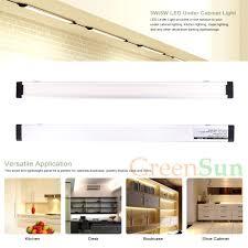 led tape under cabinet lighting under cabinet strip lighting ikea reviews led kit