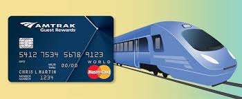 best credit card for travel images Travel credit cards a beginner 39 s guide png