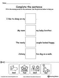 eg and en word family pack literacy and spelling games activities