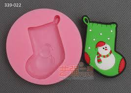 popular christmas ornament mold buy cheap christmas ornament mold