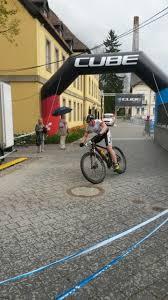 Bad Alexandersbad Cube Cup In Bad Alexandersbad R C Radlexpress Feucht E V