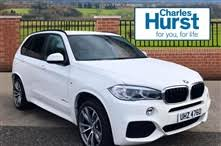 bmw for sale belfast used bmw x5 cars for sale northern autovillage