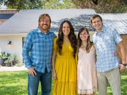where do chip and joanna live chip and joanna gaines are pregnant hgtv s fixer upper with chip