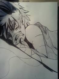 imagenes sad naruto sad sasori of the red sand from naruto by orderapizza on deviantart