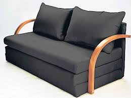 Chair Hide A Bed Home More Cozy With Chic Hidea For Accessories Fold Out In