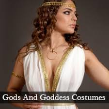 Xxl Halloween Costumes Size Fancy Dress Costumes Ladies 16 40 Xxl Men U0027s Fancy Dress