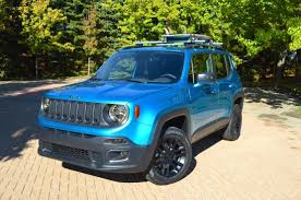 black and teal jeep moparized jeep brand vehicles sema 2014 u2013 mopar blog