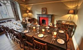 Holiday Cottages In The Lakes District by Big House In The Lakes Cottages In Windermere For Large Groups