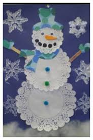 35 best christmas kids crafts images on pinterest christmas