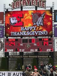 thanksgiving congratulations albert gayle albertgayle1 twitter